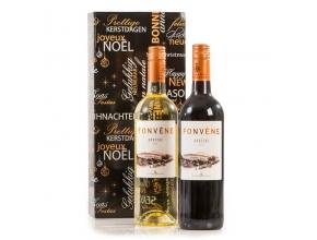 Fonvene Wine