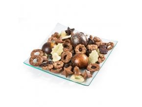 Choco Mix