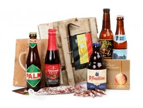 Belgisch Bierpaleis